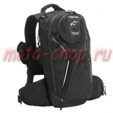 Рюкзак Alpinestars Tech Aero Back Pack
