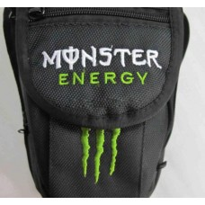 Сумка на бедро (ногу) MONSTER ENERGY